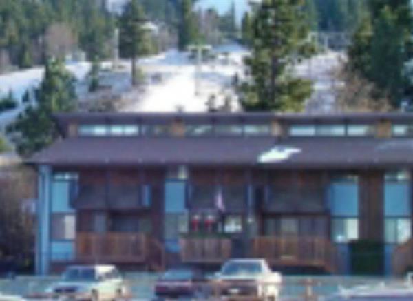 Big Bear Hotels Lodging Big Bear Lake Ca