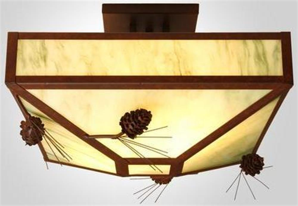 exciting lighting and home decor big bear
