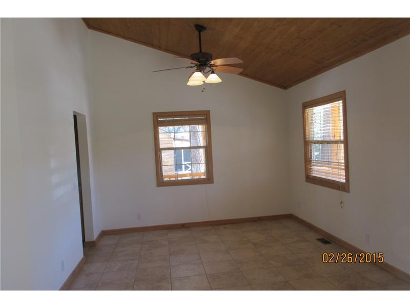 1273 Alta Vista Big Bear City Ca Real Estate For Sale