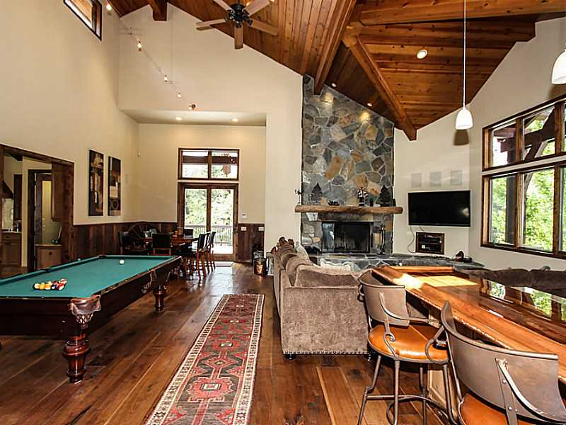 42143 Switzerland Drive Big Bear Lake Ca Real Estate
