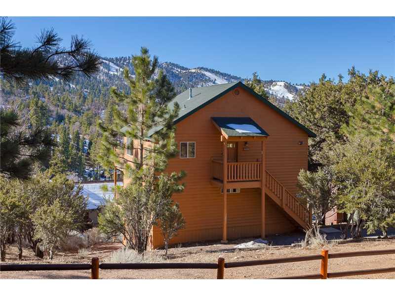 43888 yosemite big bear lake ca real estate for sale