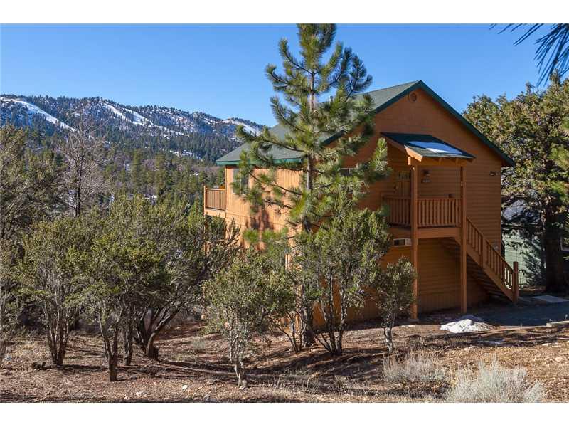 cabins for sale cabins for sale yosemite ca