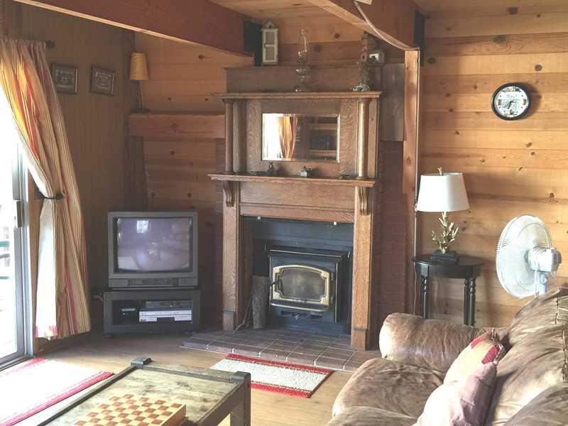 flight apartments cabins bear realtor sale for ca eagles com lake cabin big rent
