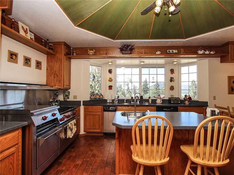 907 Cameron Drive Big Bear Lake Ca Real Estate For Sale